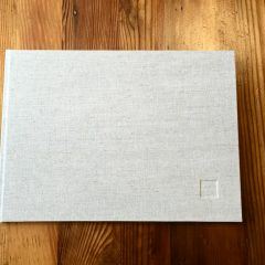 ספרים ייחודיים בהזמנה