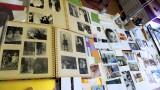 תיכנון ספר זכרון
