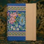 journal, diary סיפרון אישי יומן לכתיבה