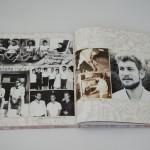 ספר זיכרון למשפחה