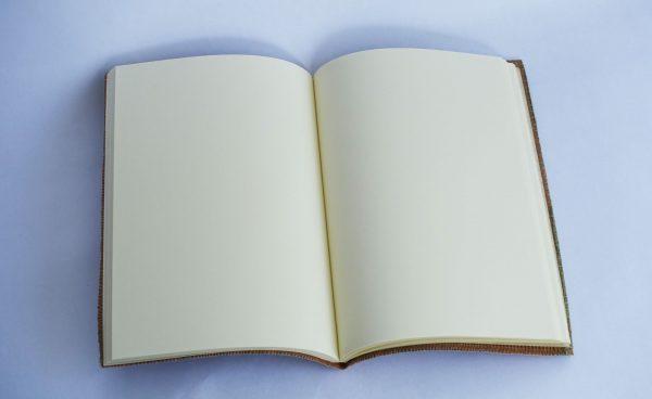 דפים חלקים 100גרם
