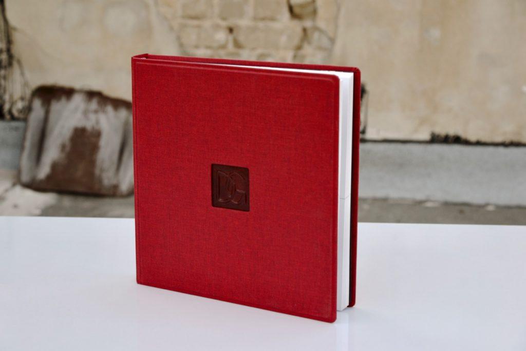 ספר ברכות ליום הולדת