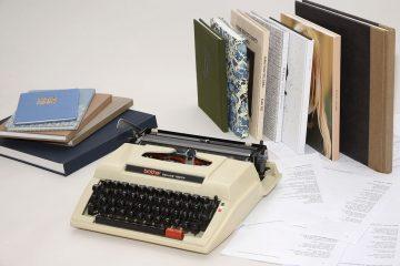 כתיבת סיפור חיים מקצועית