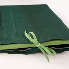 ספר, קופסא או אלבום מעוצב מתנה ליום הולדת