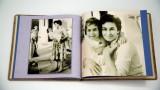ספר ברכות לענת בת 60