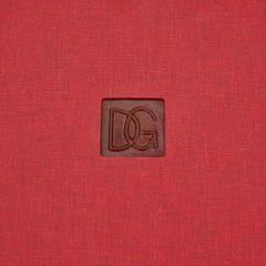 ספר מתנה ליום הולדת 60