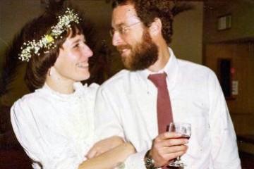 1982 היתה שנה טובה לאהבה